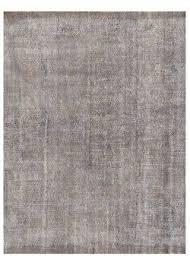 vintage carpets teppich esszimmer vintage teppiche teppich