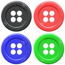 button stock photo picture and royalty free image image 7361930
