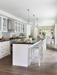 Kitchen Awesome Best 25 Galley Island Ideas On Pinterest Long At With From Sophisticated