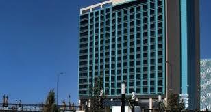 hotel meridien oran contact méridien d oran archives live news algérie