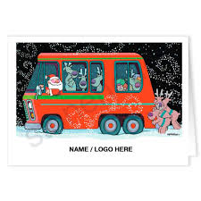 Logo Printed Christmas Cards - Company Logo Imprinting Holiday Time Christmas Decor 32 3d Metallic Truck With Tree American Simulator Pc Walmartcom Usa Postal Pop Up Card Memcq Eddie Stobart Trucking Songs All Over The World Amazon Card Car Truck Winter Transportation Christmas Tree Trees Io Die Set Luxury Tow Business Cards Photo Ideas Etadam Designs Industry Hot Shot Dump Elegant Designvector A Snowy Background And Colorful Load For Wishes Stampendous Tidings By Scrapbena Creations Alkane Company Inc Equitynet Zj Creative Design