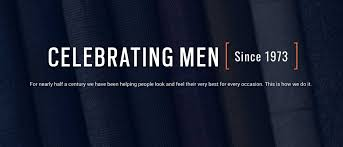 Discover Menswearhouse | Men's Wearhouse Amagazon Promo Codes Myntra Coupons Offers 80 Extra Rs1000 Off How To Get Your Usef Discount Dover Saddlery Nearbuy Code 100 Cashback Nov 18 Monster Mens Wearhouse Coupon Printable Suzannes Blog Teacher Student Discount Jcrew Lasik Wearhouse Coupons Printable 2018 Everyday Deals On Clothes And Accsories For Women Men Ounass 2019 Sportsmans Warehouse Black Friday Ad Sales Up 20 Off With Debenhams November