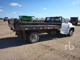 Ford Dump Trucks For Sale In Mn Cool 1993 Ford F700 For Sale 15 Used ... Used Cars Denver Affordable The Sharpest Rides Cool Review About Trucks For Sale In Augusta Ga With Astounding Pics Best Pickup Toprated 2018 Edmunds 9 Super Semi You Wont See Every Day Nexttruck Blog Showcase Bentonville Ar New Sales Dodge Ram Runner Car Information 1920 Jacked Up For 2019 20 Vancouver Truck And Suv Dealership Budget 20 Of The Rarest Coolest Special Editions Youve Diessellerz Home Trophy Hood Scoop Feeds Cool Air To 2017 Chevy Silverado Hd Diesel Truck