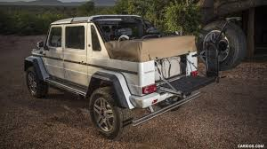 2018 Mercedes-Maybach G 650 Landaulet Wallpaper | Pick-up And ... Mercedes Benz Maybach S600 V12 Wrapped In Charcoal Matte Metallic Here Are The Best Photos Of The New Vision Mercedesmaybach 6 Maxim Autocon Sf 16 Spotlight 49 Ford F1 Farm Truck Mercedesbenz Seems To Be Building A Gwagen Convertible Suv 2018 Youtube G 650 Landaulet Wallpaper Pickup And Nyc 2004 Otis 57 From Jay Z Kanye West G650 First Ride Review Car Xclass Prices Specs Everything You Need Know Bentley Boggles With Geneva Show Concept Suv 8 Million Dollar Nate Wtehill Legend 7 1450 S Race Truck