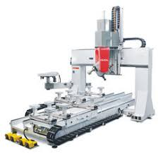 Cnc Wood Router Machine Manufacturer In India by Manufacturers U0026 Suppliers Of Cnc Wood Cutting Machine Computer