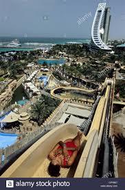 100 Water Hotel Dubai United Arab Emirates Jumeirah Beach Wild Wadi