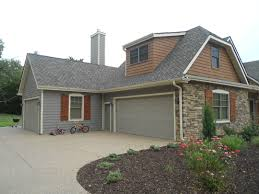 Certainteed Ceiling Tile Suppliers by 8 Best Certainteed Cedar Impressions Siding U0026 Lp Smartside Siding