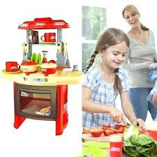 kit cuisine pour enfant kit cuisine enfant kit cuisine pour enfant catworl kit jouet de