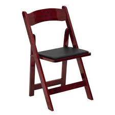 folding chair folding tables chairs kitchen dining room