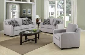 Cheap Sectional Sofas Under 500 by Sectional Sofas Mn Unique Furniture Small Sectional Sofas For