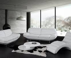 Tufted Velvet Sofa Set by Dramatic Design Of Sofa Bed Video Engaging Sofa For Sale Gumtree