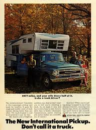 1968 International Pickup Advertisement Photo Picture 1967 Cadillac Lovely Attractive Oldride Classic Trucks Collection Cars For Sale Classifieds Buy Sell Car File1950 Studebaker Pickup 3876061684jpg Wikimedia Commons Abandoned Junkyard New Jersey Vintage And Youtube 2018 Shows 1966 Chevrolet Fleetside Pickup Advertisement Photo Picture 2016 Colorado First 1000 Miles Chevy Gmc Canyon Frederick County Corvette Club Home Facebook Smart Cars Pinterest