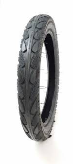 100 14 Inch Truck Tires Black X 2125 BMX BIKE BICYCLE TIRE INCH NEW EBay