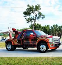 Sarasota, Fla., Company Takes First-Place Prize | Newswire How To Become A Tow Truck Driver Or Car Transporter Arrow Tow Service Kansas City Missouri Truck Companies 24 Montgomery Co Pa Heavy Towing 2674460865 Dunnes Towing Can You And Your Trailer Motor Vehicle Columbia Mo Roadside Assistance Tri County Casselberry Fl 32707 Contact The Best In Scottsdale Today Rons Inc Duty Wrecker Flatbed Las Vegas Offer Safety For Your Vehicles Fayetteville Company Top Rated Hour
