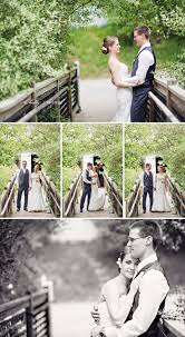 7 Best Weddings At Blue Dress Barn Images On Pinterest | Barn ... All Inclusive Wedding Packages At The Red Horse Barn Regal Cinemas Ua Edwards Theatres Movie Tickets Showtimes 25 Best Weddings Images On Pinterest Photography Health And Seaosn 14 Featured Dress Augusta Jones Satin Trumpet Strapless Blue Events 1940s Style Drses Fashion Clothing Home Whbm Formal Bakersfield Images Design Ideas What A Beautiful Venue Gardens Mill Creek In 53 Dance Children 1930s Dress 7