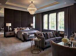 100 David James Interiors Interior Design London Berkshire Surrey Alexander