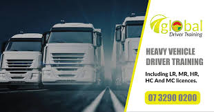 100 A1 Truck Driving School Are You Looking For TRUCK DRIVER TRAINING BRISBANE We Are