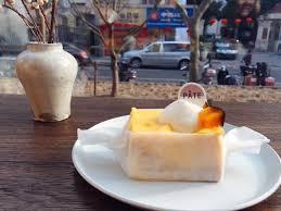 pat鑽e cuisine 携程美食林 上海pate soho复兴广场店 电话 地址 菜系 点评 营业时间