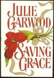 Saving Grace Buy This Book