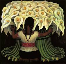 Famous Mexican Mural Artists by Diego Rivera Paintings Murals Biography Of Diego Rivera