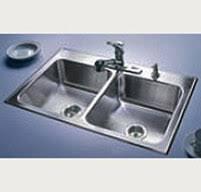 stainless steel kitchen sink bowl sinks just mfg