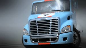 FORMULA DRIFT FIRST EVER SEMI TRUCK DRIFTING EXHIBITION - YouTube Drifting Posts Powernation Blog Truck Stuck In Snow Stock Photos Images Makes Huge Dust Cloud Photo Edit Now Becxtds Racing Semi Drift Gymkhana 1 Video Dailymotion Real City Apk Download Free Simulation Game For Ricers Pinterest Cars Gale Banks Mike Ryan And The Superturbo Autoweek Diesel Trucks Rc Top Car Designs 2019 20 Two 18 Wheelers Crash On 114 Kill Driver The 3 Deadly Ds