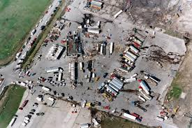 Photo Gallery: The Devastation Of The Deadly 1993 Tornado That Hit ... Truck Stops Near Me Trucker Path The Daily Rant Midway To A Haven Of Triple X Activity Natsn 5 Star Stop 4547 Fuel At The Pilot Truck Stop Oklahoma City Youtube Jasper Best Image Kusaboshicom Loves Travel Looks 2 Sites In County 1078 Pauls Valley Prostitutes Trespassers Tracked With Unique Tactics Kforcom Cfessions Of A Tumbleweed Big Foot Bbq And Bathroom Bling An Ode Trucks An Rv Howto For Staying At Them Girl Completes Acquisition Speedco From
