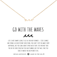 Go With The Waves Bracelet Jewelry Coupon Codes Discounts And Promos Wethriftcom Keep Dreaming Necklace Charm Nana Gift The Orginal Cute Sisters Quote Side By Or Miles Black Friday Sale Starts Now Facebook Dusty Blue Silver Blush Pink Wedding Invitation Succulent Quinceanera Letterpress Prting Ranuculus Amone Priesters Pecans Promo Code Stein Mart Charlotte Locations Go With The Waves Bracelet Soul Sister Best Friend Soulmate Friendship Ev Drives Coupon Babyganics Target Gifts