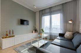 100 Mmhouse Guesthouse MM House Zagreb Croatia Bookingcom