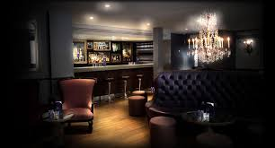 Aura Mayfair A Stylish Comfy Venue For #speeddating | Bars ... Best Live Music In Ldon Restaurants And Bars To Drink Eat The Best Mayfair The Clubs Hotel Time Out 7 Of Rooftop This Summer Restaurants Bars Clubs Soho Exclusive Karaoke Box Russian Experience Right Now Cn Traveller Fine Ding Dorchester Exchange Pubs Mr Foggs 17 In For A Swanky Drink
