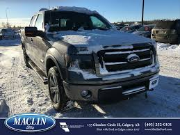 Used 2014 Ford F-150 FX4 4 Door Pickup In Calgary, AB 17FI4784B Road Warrior Welding Truck Another Look Youtube Ford F150 Specs Photos Sterling Mccall In Houston Sweet Diesel Sterling Pickup Truck 50 Best Used Toyota Pickup For Sale Savings From 3539 Cab Chassis Trucks For Sale 2014 4 Door Lethbridge Ab L Flatbed Dump Fx4 Calgary 17fi4784b 2008 Bullet Rollback Truck Item Db2766 Sold De