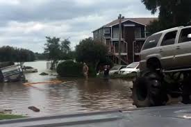 Fleet Of Monster Trucks Conducts Rescues In Flood-ravaged Texas | WTOP Watch A Monster Truck Hero Save Stranded Neighbor In Floodravaged Jam Truck Tour Comes To Los Angeles This Winter And Spring Axs Abc13 Houston On Twitter Were Little Jealous Morning Of Team Scream The Rod Ryan Show Represent Texas Strong Image Ovboredhoumonsterjam20172jpg Trucks Jan 5 2008 Freest Flickr Tx February 18 2017 Nrg Stadium Tickets Livestock Rodeo October 20 Show Houston Coupons Best Secured Loans Deals Hits The Dirt At Petco Park Weekend Times San Tx 21