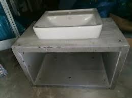 badezimmer tisch ebay kleinanzeigen