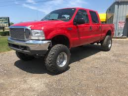 EBay: 2000 Ford F-250 Lariat 2000 Ford F250 V10 Repairable CALI ... 1955 Dodge Power Wagon Crew Cab Auto Trucks Power Wagon Single Step Bars For Best Truck Resource 2016 Toyota Tacoma Trd Sport With A Lift Kit Irwin News Custom Tuscany For Sale At Moran Buick Gmcrm Ebay Find Top 2014 Sema Show Diesel Army Angela Carter Google 78 Scout Ii Lifted 1 Of Kind Readers Rides Showcase Trend 2017 Ram 2500 Pickup 4door 4x4 4wd Lk 1985 Gmc Sierra 1500 Classic 5 Overthetop August 2015 Edition Drivgline