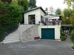 ferienhaus ferienwohnung westerwald für 4 personen