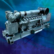 dresser rand gas engines all the products on directindustry