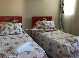 otto zwillinge 8 schlafzimmer villa in dalyan osmanagalar