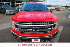 New 2018 Ford F-150 4WD In Rockford, IL - Rock River Block Trucks For Sales Sale Rockford Il 2018 Kia Sportage For In Il Rock River Block 2017 Nissan Titan Truck Gezon Grand Rapids Serving Kentwood Holland Mi Vehicles Anderson Mazda Grant Park Auto 396 Photos 16 Reviews Car Dealership Trailer Repair And Maintenance Belvidere Decker 24 New Used Chevy Buick Gmc Dealer Lou 2019 Heavy Duty Peterbilt 520 103228 Jx Ford Escape