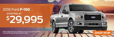 Ford Dealer In Greensboro, NC | Used Cars Greensboro | Green Ford Garys Auto Sales Sneads Ferry Nc New Used Cars Trucks Queen City Charlotte Dealer Greenville Classic Cnections Ben Mynatt Nissan Is Your Salisbury For Sale Pittsboro 27312 Smart By Wieland Ltd 2007 Ford F150 For Durham Hollingsworth Of Raleigh Mack Dump In North Carolina Best Truck Resource Smithfield At Deacon Jones Gm Dps Surplus Vehicle Davis Certified Master Richmond Va