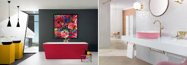 trendsetter im bad 2019 wohndesigners