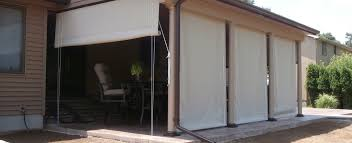 Lehrman & Lehrman | Awnings, Canopies, Windows Treatments, Call ... Awnings Custom Curtains And Shadecustom Shade Speedpro Signs Retractable Awning Galryretractable Alinum Window Rollup Doorway Canopies Gallery Emerald Nyc Roll Up Company Brooklyn Ny The Chism Inc Unbrellas Residential Commercial From Place Motorized Ers Shading San Jose Automatic Gold Coast Blinds Chrissmith Door Design Shed Designs Small Garage Doors Ideas
