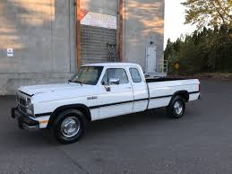 Daily Turismo: 12 Valve 5.9 Cummins: 1993 Dodge Ram 2500 Extended Cab New Duramax 66l Diesel Offered On 2017 Silverado Hd 50l Cummins Vs 30l Ecodiesel Head To Comparison 2018 Vehicle Dependability Study Most Dependable Trucks Jd Power Best Used Pickup Under 15000 Fresh Truck Buyer S Guide Epic Diesel Moments Ep 45 Youtube 10 Easydeezy Mods Hot Rod Network Rams Turbodiesel Engine Makes Wards Engines List Miami For The Of Nine Wwwdieseltruckga All The Best Photos Err Turbo Dually Duallies Rhpinterestcom Lifted How To Build A Race Behind Wheel Heavyduty Consumer Reports