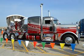 Friday, March 27, MATS Show And Shine: First Class Services Trucking The Long Road Home Pinterest Rigs Peterbilt And Jr Schugel Equipment For Sale Reigning Tional Champs Continue Victory Streak At 75 Chrome Shop Big Truck Sleepers Come Back To The Industry Is First Class Services Of Lewisport Video Wallpaper Custom Rigs 2013 Mid America Show Fleet Owner Tesla Semi Claims A Number Firsts For Trucking Industry 1st Inc Facebook Catching Up Norway Wv 15 Youtube Stroup Going Sweep Ordrive