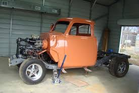 1949 Chevy 5 Window Pick-up On A S-10 Frame For Sale 1950 Chevrolet 3100 Panel Delivery Truck For Sale350automaticvery 1949 Jim Parts Html Autos Post Jzgreentowncom 1953 Chevy Carviewsandreleasedatecom 5 Window Pickup On A S10 Frame For Sale 10 Vintage Pickups Under 12000 The Drive Customer Gallery 1947 To 1955 Intertional Sale Hemmings Motor News Antique Show Non Fords Automatter Ez Chassis Swaps Best Styleline Deluxe In Spring Hill Tennessee 1946 Chevrolet Panel Van Street Rod Stock F1096 Youtube
