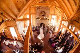 Thousand Acre Farm | PartySpace 40 Best Elegant European Rustic Outdoors Eclectic Unique Barn Rentals Delaware Greenways 29 Best Liberty Presbyterian Church Wedding Ohio 10 Venues To Love In The Pladelphia Area Partyspace Weddings Ann White Photography Faq Wedding Venue Barn Ar Kyland Grove Eastern Thousand Acre Farm Partyspace The Bride Her Cowboy Boots Country Inspirationcountry Busy Remodeling At Stratford 50 Stacyhartcom Images On Pinterest