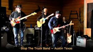 Road To My Heart - The Stop The Truck Band - YouTube Ram Trucks In Music Videos Miami Lakes Blog Image Wikifdtrucksthetooandwillbegivingawayfree It Was Big Fun Supporting Tedeschi Truck Band Thorbjrn Risager Road To My Heart The Stop Youtube Sensory Truck Bandltdorguk At Beacon Theatre Zealnyc Monster Lion Live The Commodore Ballroom Filmed Taco Home Facebook Bucks Trend Arts And Travel