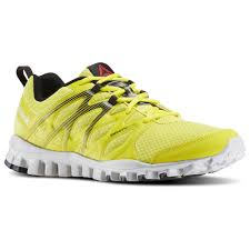 Reebok Velcro Sneakers, Men Shoes Reebok RealFlex Train 4.0 ... Latest Finish Line Coupons Offers September2019 Get 50 Off Coupon Code Nike Pico 4 Sports Shoes Pink Powwhitebold Delta Force Low Si White Basketball Score Fantastic Savings On All Your Favorites With Road Factory Stores 30 Friends Family Slickdealsnet Coupon Code For Nike Air Max Bw Og Persian 73a4f 8918c Google Store Promo Free Lweight Running Footwear Offers Flat Rs 400 Off Codes Handbag Storage Organizer Gamesver Offer Tiempo Genio Tf Astro Turf Trainers
