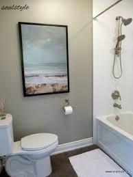 Bathtub Refinishing Kitsap County by 20 Best Bathtub Tile Images On Pinterest Bathtub Tile Bathroom