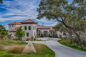 Los Patios Retirement San Antonio Tx by Tops In Texas Leading Golf Resort Communities Revealed World
