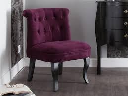 fauteuil crapaud capitonné style baroque taupe amadeus